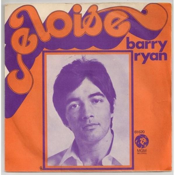Hit parade    1968 (11916)