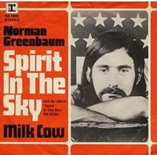 Hit Parade   1970 (11917)