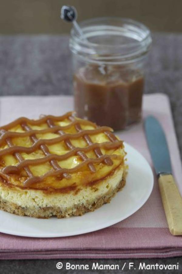 Les Desserts   (11945)