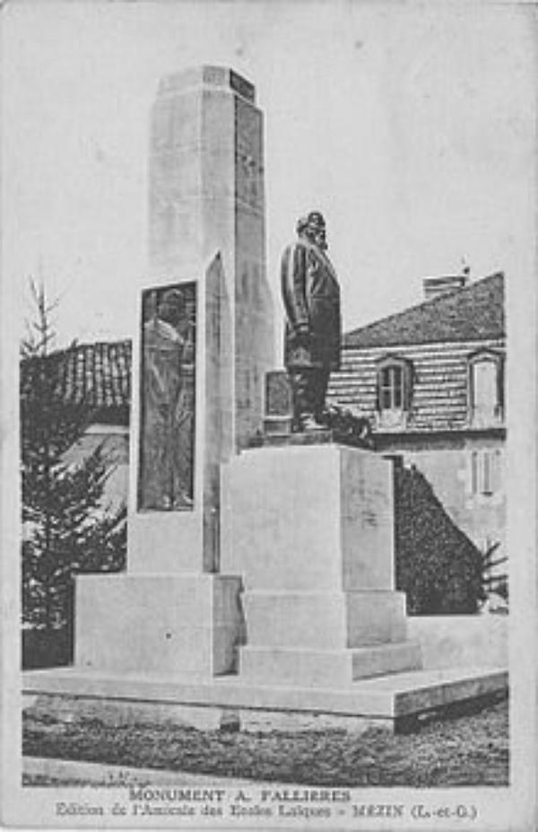 Présidents de la République Française  (11367)