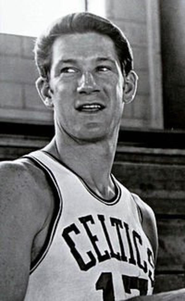 Basket-Ball   (11233)