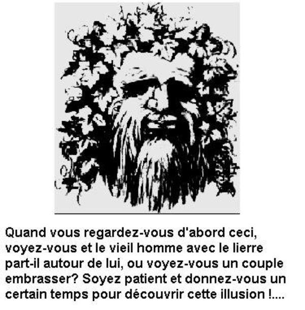 Effet d'Optique  (12122)
