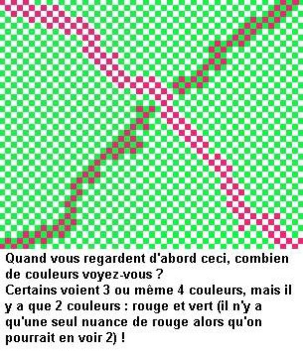 Effet d'Optique (12167)