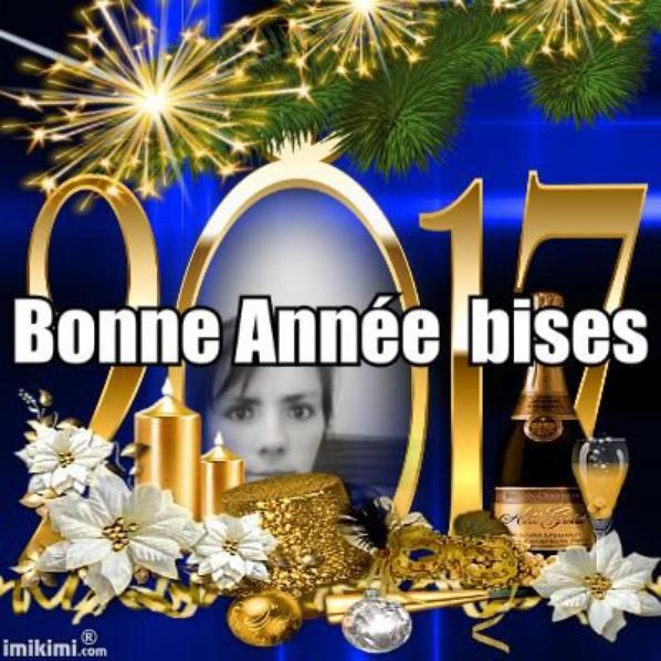 Divers  Cadeaux pour mes Ami(e)s (12346)
