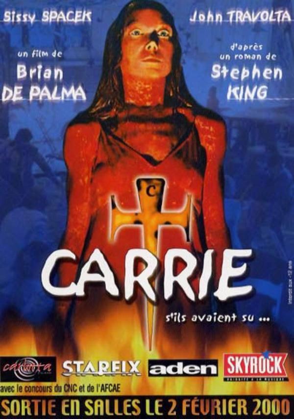 Film Fantastique/Horreur  (12401)