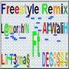 freestyle remix