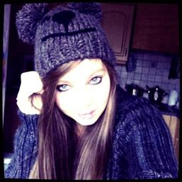 Fanny. B ♥ †
