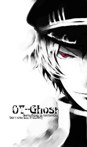 ► 07-ghost ◄