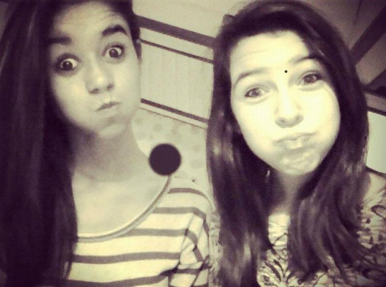 N'amour ♥