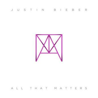 All that matters (2013)