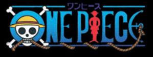 †.One Piece.†