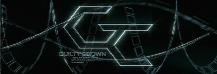 ♥.GUILTY CROWN.♥