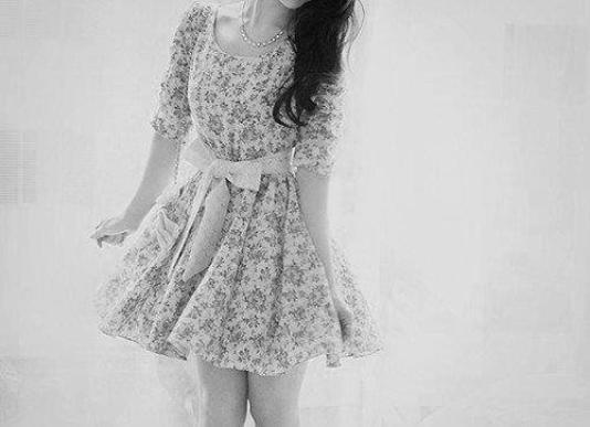 Il y a des journées, des dates qu'on oublie et d'autre qu'on se souvient aller savoir pourquoi. ◘