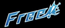 __FREE_
