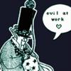 D.Gray-Man OST 3 │Hakushaku no Monologue.