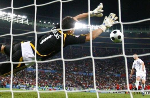 Le foot .. ♥'.    Ma passion