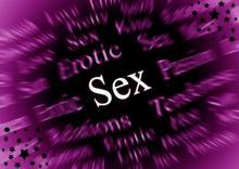 ICI - Institut Coaching et Inconscient : Hypnose érotique