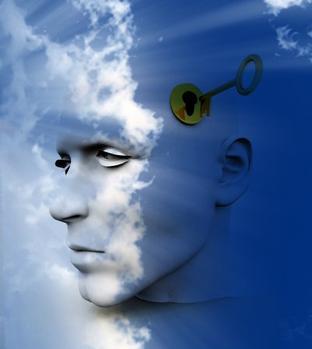 ICI Institut Coaching et Inconscient : Hypnose ou manipulation?