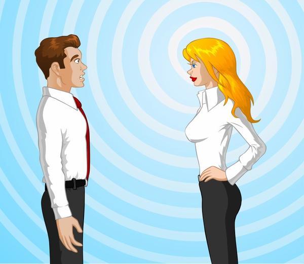 Crée ta propre école d'hypnose!