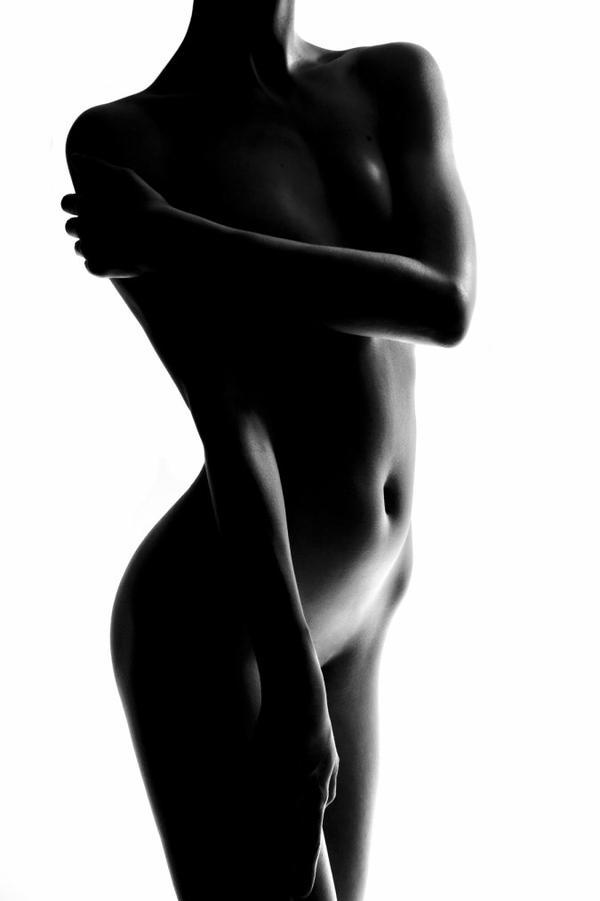 Concours de nouvelles érotiques avec la page FaceBook Hypnose Erotique Paris ;)