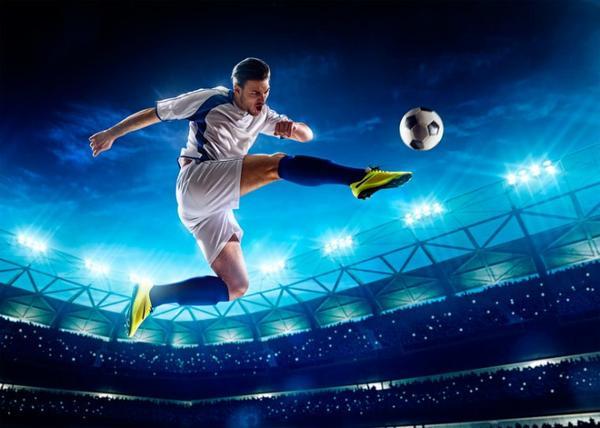 Préparation mentale et hypnose sportive