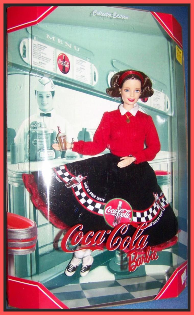 Série Coca-Cola