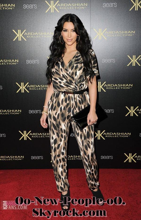 19.08.2011 - Reportage Photos : toute la famille Kardashian en pleine répétition avant le Jour J !