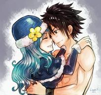✿ Fairy Tail ✿