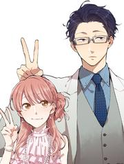 ✿ Wotakoi: L'amour, C'est Compliqué Pour Un Otaku ✿
