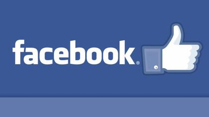 ♫ facebook officiel ! cliquez sur l'image ♫