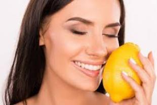 Les bienfait du Citron  !! Spécial été 2018