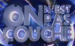 """bernard lavilliers sera demain 18 janvier dans l'émission """" on est pas couché"""" france 2 a partir de 23 heures"""