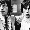 Gimmie Shelter - The Rolling Stones