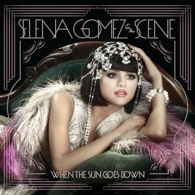 www.WEB-SellyGomez.skyrock.com ◊ Ta source pour suivre toute l'actu' de Selena Gomez.