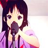 .:: Listen ! ~ ♥