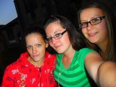 <3 Elles <3
