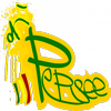 Dj Pepsee - Street Bullies Local Medley