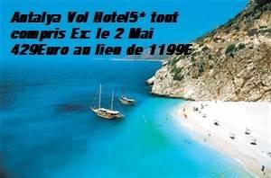Bonjour à tous & toutes <3 les meilleurs plans réels de séjours vacances lieux insolites www.tvac.fr