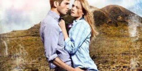 L'amour est ceux qu'il y a de plus beau mais aussi ce qu'il y a de pire .
