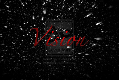 VII - Vision