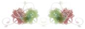XVI - La dernière perle