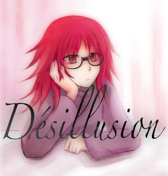 Désillusion