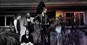 Musique : Tokio Hotel - Kings of suburbia, l'album