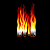 ( NEW ) DYk - FLO0W Vii0OLENT ``2