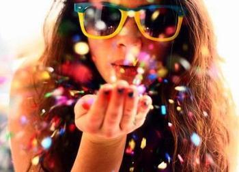 L'adolescence est la période ou personne ne meurt. #