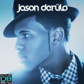 Jason Derulo  /  Celebrity Love (Critz Remix)  (2011)
