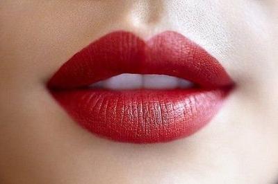 Soin Lèvres Repulpant