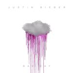 •Re-Découvrez les différentes nouvelles musiques de Mister Bieber ! ♥ • Clic sur les images pour accéder au song ! ♥