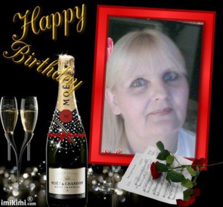 joyeux anniversaire a mon amie pascale-021960