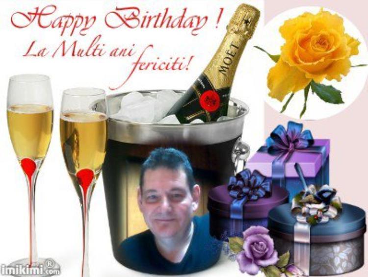 joyeux anniversaire a mon ami aladin54260